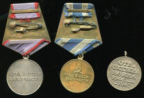 Click image for larger version.  Name:medals 2.jpg Views:43 Size:321.8 KB ID:612590