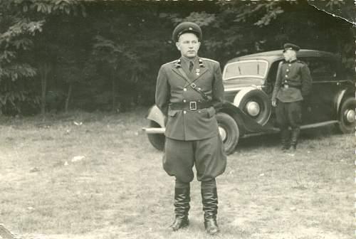 Click image for larger version.  Name:Alexander Karpovich Bolbas, 1952.jpg Views:263 Size:321.6 KB ID:638999