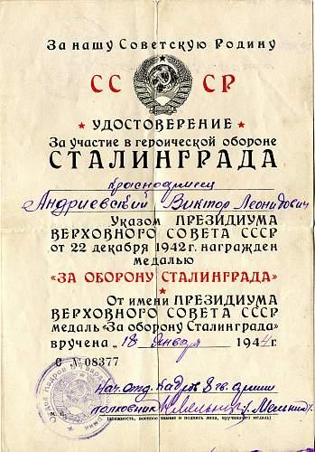 Click image for larger version.  Name:Defense of Stalingrad.jpg Views:26 Size:340.0 KB ID:667492