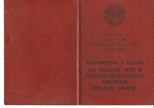 Click image for larger version.  Name:Zinaida Egorovna Shalimova 2.jpg Views:53 Size:249.4 KB ID:671174