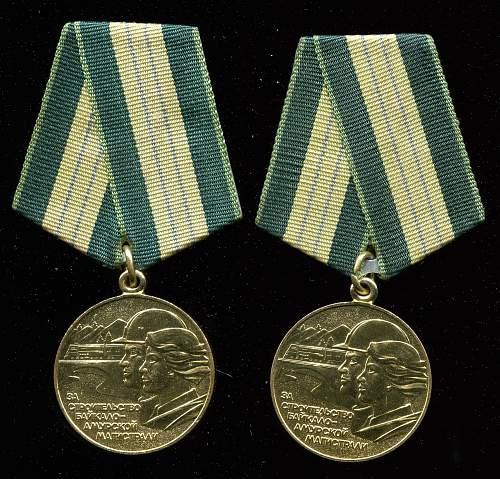 Click image for larger version.  Name:Elena Grigorievna Zhukova and Valeriy Petrovich Zhukov.jpg Views:13 Size:338.5 KB ID:694051