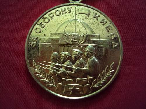 Click image for larger version.  Name:Kiev-03.jpg.JPG Views:28 Size:169.2 KB ID:696216