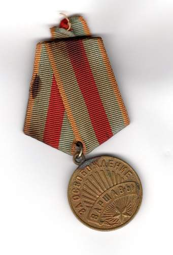 Click image for larger version.  Name:medal 2006.jpg Views:26 Size:215.3 KB ID:753687
