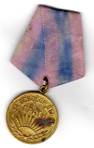 Click image for larger version.  Name:medal 3007.jpg Views:16 Size:227.9 KB ID:753688