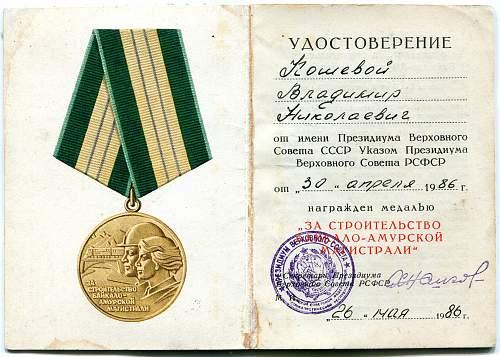 Click image for larger version.  Name:Vladimir Nikolaevich Koshevoi.jpg Views:6 Size:331.6 KB ID:757066