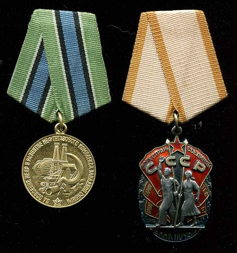 Click image for larger version.  Name:medals obverse.jpg Views:45 Size:332.7 KB ID:762328
