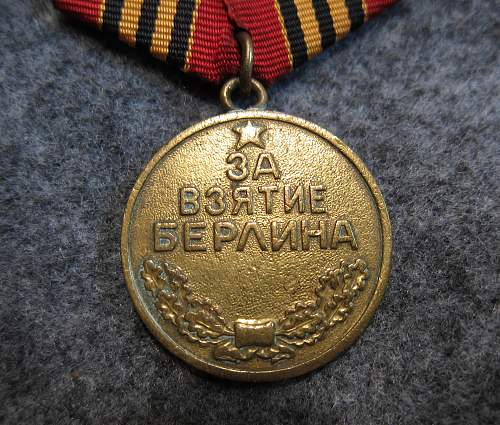 Click image for larger version.  Name:berlin_medal_2.jpg Views:34 Size:252.8 KB ID:808123