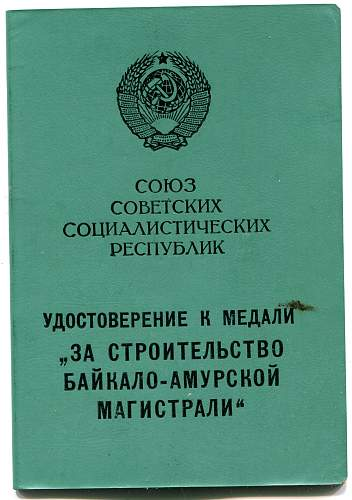 Click image for larger version.  Name:Aleksandr Viktorovich Mikhailov 2.jpg Views:3 Size:326.4 KB ID:820596