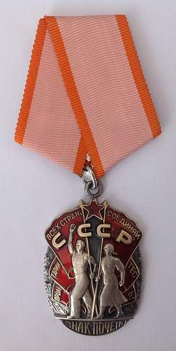 Click image for larger version.  Name:Order of the badge of Honour Type 4 variant 3.jpg Views:11 Size:179.8 KB ID:821056
