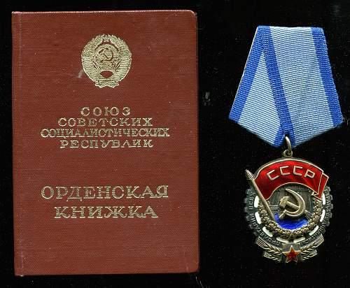 Click image for larger version.  Name:Elena Sergeevna Babeshko 1.jpg Views:7 Size:329.6 KB ID:822048