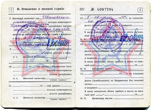Click image for larger version.  Name:Vladimir Pavlovich Klykov, ID 2.jpg Views:12 Size:351.0 KB ID:843463