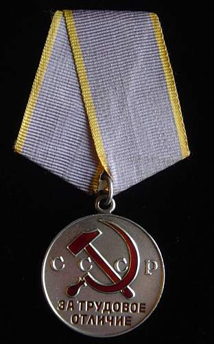 Click image for larger version.  Name:Labour medal 001.jpg Views:94 Size:127.8 KB ID:85855