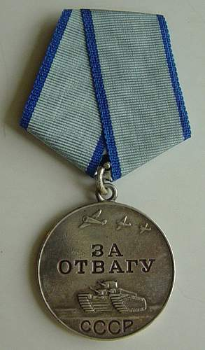 Click image for larger version.  Name:Bravery Medal 002.jpg Views:174 Size:117.0 KB ID:86073