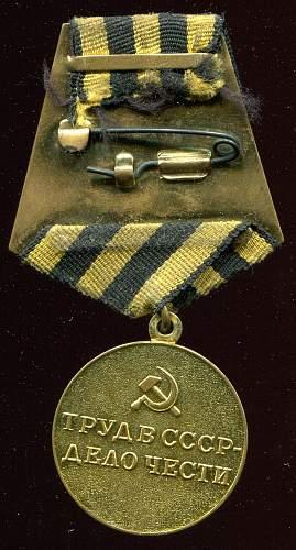 Click image for larger version.  Name:Boris Nikitivich Slavko, reverse.jpg Views:8 Size:317.0 KB ID:867035