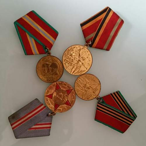 Click image for larger version.  Name:ussr_russia_cccp_medals_1422354187_6db57e8d.jpg Views:81 Size:41.7 KB ID:868650