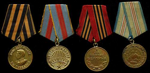Click image for larger version.  Name:medals.jpg Views:17 Size:361.5 KB ID:869993