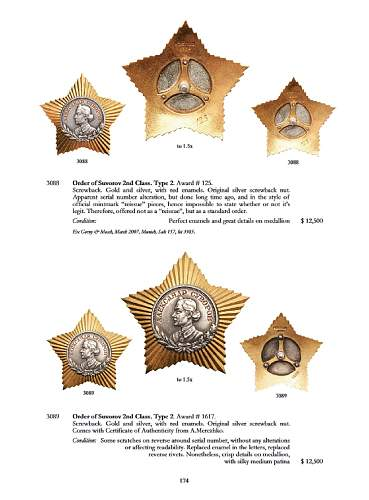 Click image for larger version.  Name:Suvorov, 2nd Class.jpg Views:38 Size:256.5 KB ID:899862