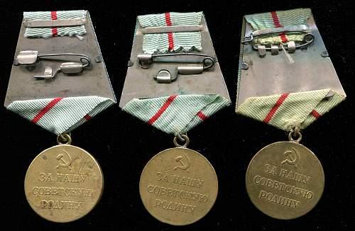 Click image for larger version.  Name:Defense of Stalingrad, reverse.jpg Views:56 Size:335.4 KB ID:903923