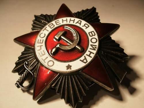 Click image for larger version.  Name:71171963_1-Imagens-de-Medalha-Militar-Order-of-the-Patriotic-War-2cl-URSS-WW2-1945.jpg Views:637 Size:37.9 KB ID:90957
