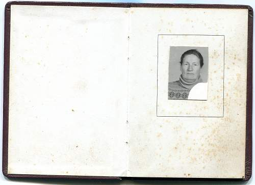 Click image for larger version.  Name:Eve Iosifovne Gaychene, Order Book 2.jpg Views:46 Size:321.8 KB ID:909912