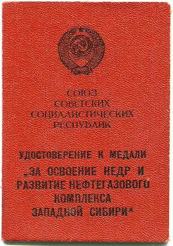 Click image for larger version.  Name:Anatoliy Egorovich Kalugin  1.jpg Views:49 Size:357.1 KB ID:928574