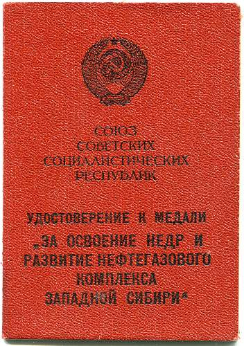 Click image for larger version.  Name:Anatoliy Egorovich Kalugin  1.jpg Views:33 Size:357.1 KB ID:928574