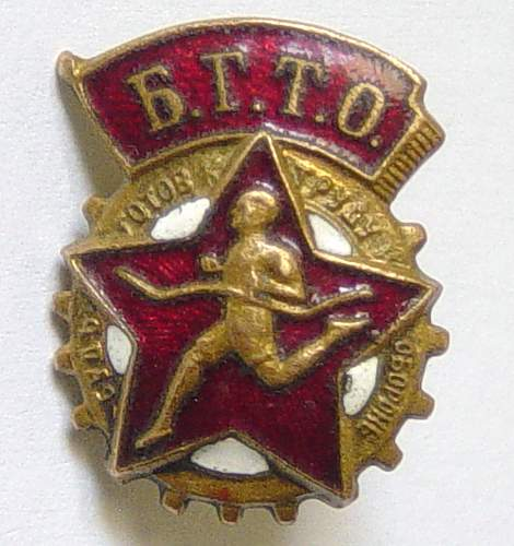 Click image for larger version.  Name:Sports badge 001.jpg Views:532 Size:127.8 KB ID:96574