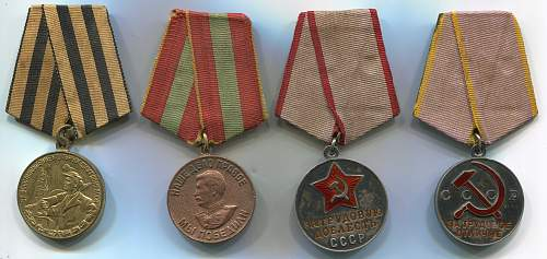 Click image for larger version.  Name:medals.jpg Views:11 Size:350.9 KB ID:985965