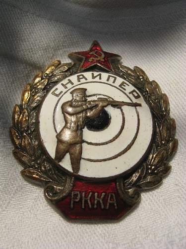 Click image for larger version.  Name:PKKA sniper.jpg Views:15 Size:49.8 KB ID:990549