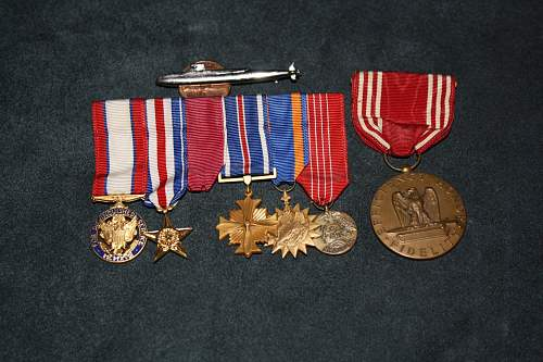 Click image for larger version.  Name:Medals0815 001.jpg Views:68 Size:263.2 KB ID:129552