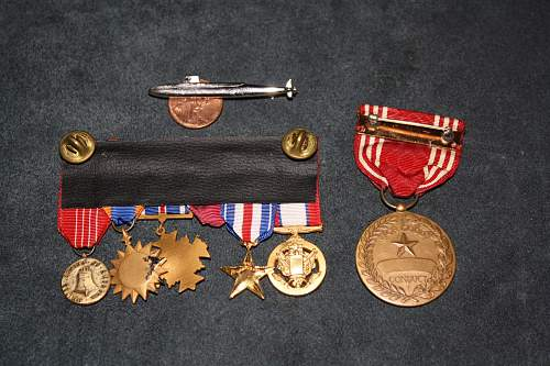 Click image for larger version.  Name:Medals0815 002.jpg Views:52 Size:264.3 KB ID:129554