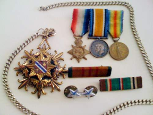 Click image for larger version.  Name:wwi-british3.jpg Views:192 Size:136.4 KB ID:141828