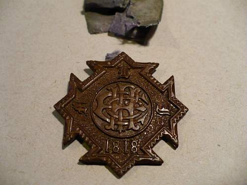 Click image for larger version.  Name:Medal 1.jpg Views:275 Size:151.0 KB ID:160904
