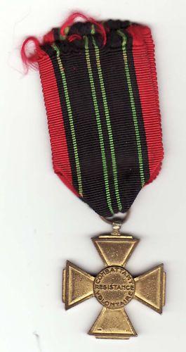 Original French medals ???