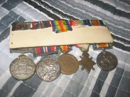 Click image for larger version.  Name:Mini medals 2 8.12.11.JPG Views:123 Size:76.9 KB ID:230662