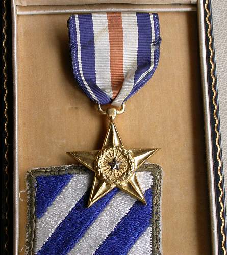 Click image for larger version.  Name:rory medal 2.jpg Views:827 Size:257.3 KB ID:244160