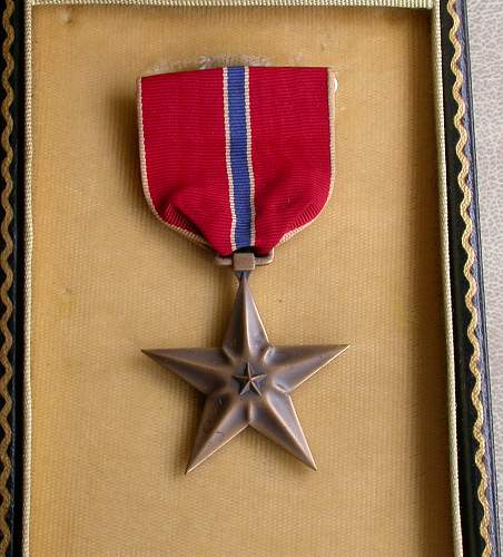 Click image for larger version.  Name:rory medal 3.jpg Views:2197 Size:245.6 KB ID:244161