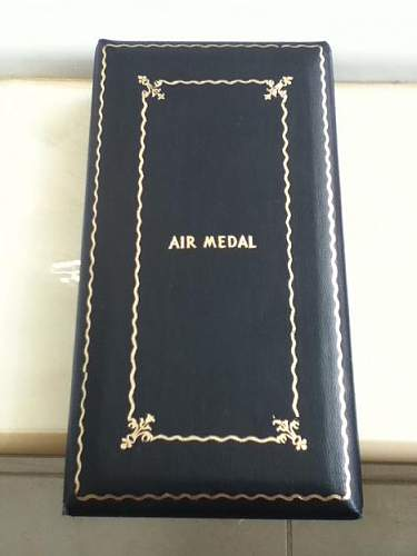 Click image for larger version.  Name:Air Medal 1.jpg Views:126 Size:33.9 KB ID:246940