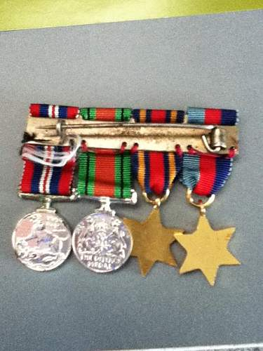 Click image for larger version.  Name:Mini Medals back.jpg Views:220 Size:59.0 KB ID:254816