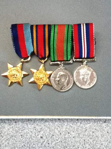 Click image for larger version.  Name:Mini Medals front.jpg Views:265 Size:63.7 KB ID:254817