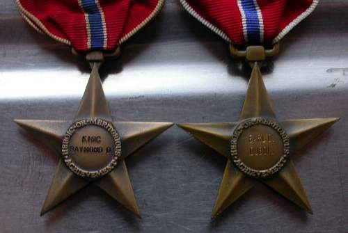 us posthumous silver star group