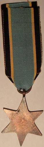 Click image for larger version.  Name:Air Crew Medal 2.jpg Views:187 Size:219.8 KB ID:288525