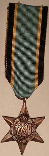 Click image for larger version.  Name:Air Crew Medal 1.jpg Views:191 Size:220.8 KB ID:288526