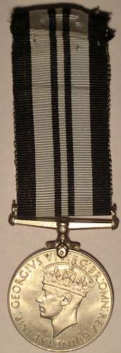 Click image for larger version.  Name:India medal 2.jpg Views:187 Size:209.3 KB ID:288542