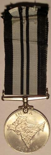 Click image for larger version.  Name:India medal 1.jpg Views:140 Size:220.7 KB ID:288543