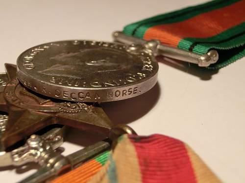 Click image for larger version.  Name:Defence medal 6.jpg Views:202 Size:236.7 KB ID:288545