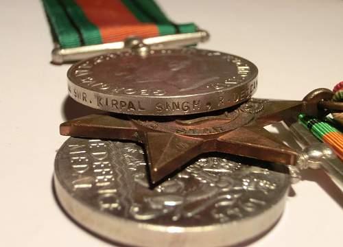 Click image for larger version.  Name:Defence medal 4.jpg Views:200 Size:234.6 KB ID:288547