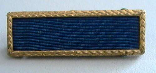 Distinguished Unit Citation