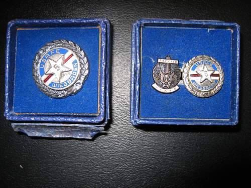Click image for larger version.  Name:opa service pins.jpg Views:64 Size:110.8 KB ID:299697