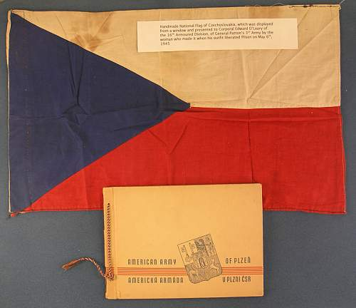 Click image for larger version.  Name:WW2CzechFlag.jpg Views:111 Size:41.4 KB ID:301975